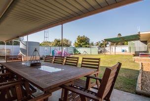 6 Langdon Terrace, Barmera, SA 5345
