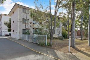 11/56 Park Avenue, Kingswood, NSW 2747