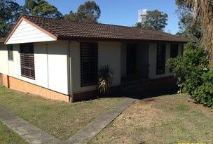 39 West Street, Kempsey, NSW 2440