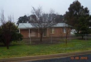 3 Chapman Street, Spring Hill, NSW 2800