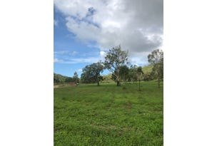 Lot 2, Tindall Court, Alligator Creek, Qld 4816