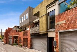 8 Warwick Street, North Melbourne, Vic 3051