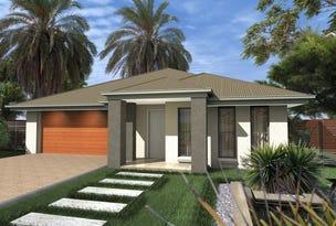 Lot 118 Road #3, St. Helena Village, Lochinvar, NSW 2321
