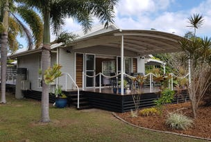 21 Coral Sea Dr, Cardwell, Qld 4849