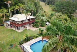 747 Dairyville Road, Upper Orara, NSW 2450