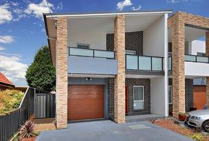26 Kimberley Street, Merrylands, NSW 2160