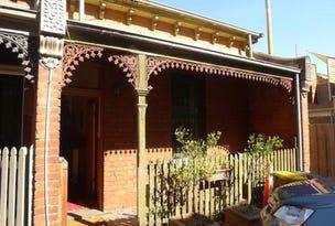 1 Curran Place, North Melbourne, Vic 3051