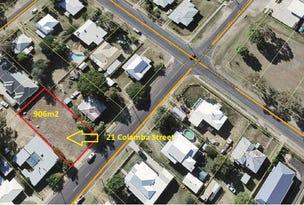 21 Colamba Street, Chinchilla, Qld 4413
