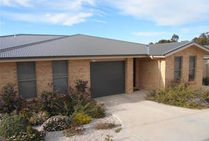 2/5 Tebbutt Court, Mudgee, NSW 2850