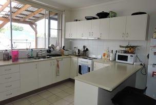 330  Argyle Street, Moss Vale, NSW 2577