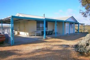 11366 Thiele Highway, Morgan, SA 5320