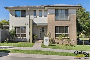 8 Hadlow Avenue, Glenfield, NSW 2167