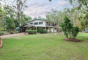 16 Riverside Avenue, Barellan Point, Qld 4306