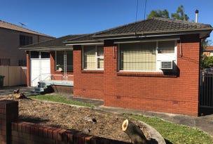 44a Chapel Street, Lakemba, NSW 2195