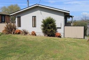 47 Coronation Ave, Braidwood, NSW 2622