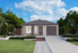 10 Crystal Avenue (Lot 1523), Horsley, NSW 2530