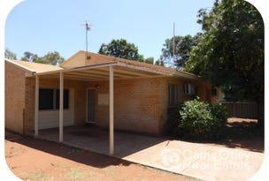 2 Wambiri Street, South Hedland, WA 6722