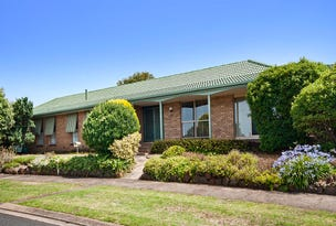 19 Carolyn Crescent, Warrnambool, Vic 3280