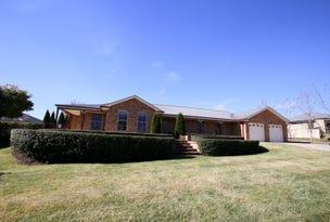 19 Joubert Drive, Bathurst, NSW 2795