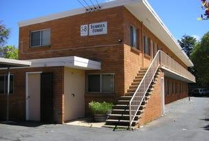 5/38 Isabella Street, Queanbeyan, NSW 2620