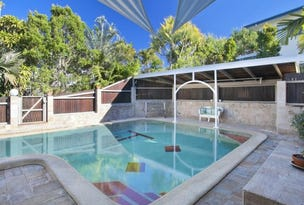6 Bartill Court, Noosa Heads, Qld 4567