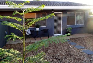 2/143 Dandaloo St, Narromine, NSW 2821
