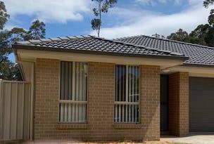 134 Edward Road, Batehaven, NSW 2536