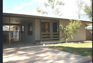 4B Gregory Street, Roxby Downs, SA 5725