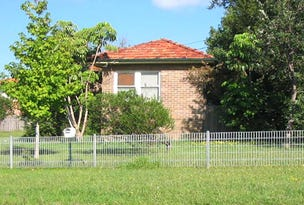 28 Patricia Street, Mays Hill, NSW 2145