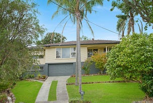 13 Madera Close, Adamstown Heights, NSW 2289
