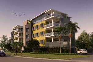 30 Gold Development Golf Links Drive, Batemans Bay, NSW 2536