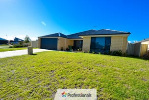 14 Potter Way, Pinjarra, WA 6208