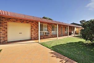 28 Isa Road, Worrigee, NSW 2540