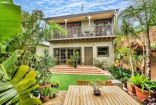 7 Clare Street, Rozelle, NSW 2039