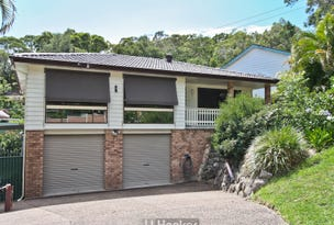 2 Michael Crescent, Valentine, NSW 2280