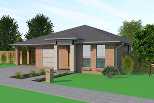 Lot 1024 NEW HOME WITH GRANNY FLAT, Jordan Springs, NSW 2747