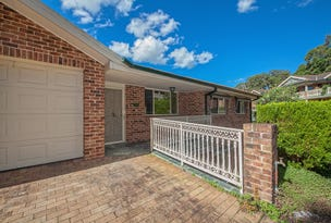 Bungalow 76/51 Little Willandra Road, Cromer, NSW 2099