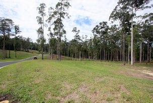 Lot 1,3,4,5,6,7,8 Harriet Place, King Creek, NSW 2446