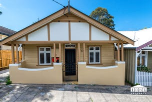 13 Union Street, Tighes Hill, NSW 2297