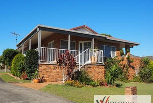 1/15 Hilton Trotter Place, West Kempsey, NSW 2440