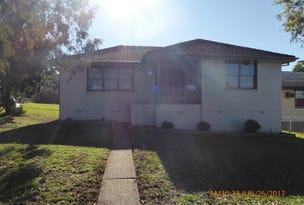22 Mikkelsen Avenue, Tregear, NSW 2770