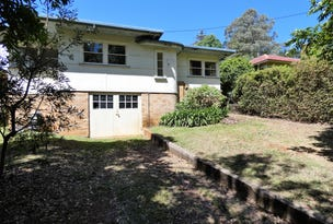 Dorrigo, address available on request