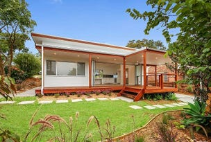 2A Grove Road, Wamberal, NSW 2260