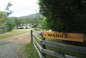 4550 Bruny Island Main Road, Lunawanna, Tas 7150