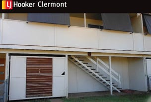 Unit 2/33 Tropic Street, Clermont, Qld 4721