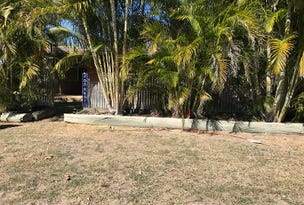 20-22 Knaggs St, Moura, Qld 4718