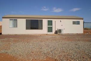Lot 604 Sherman Close, Andamooka, SA 5722