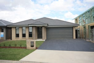 BLUETONGUE EMERALD HILLS, Denham Court, NSW 2565