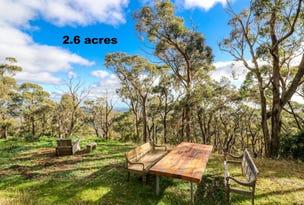 2 Summer Hill Drive, Crafers, SA 5152