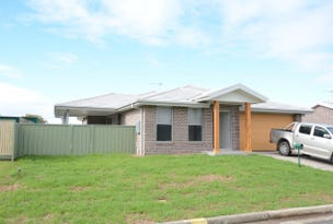 61 Bluehaven Drive, Old Bar, NSW 2430